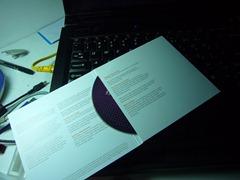 笔记本和壳子