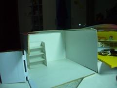 模型IIII